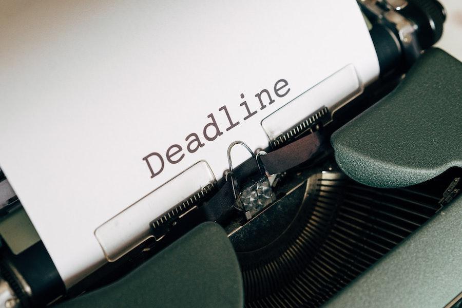 extended open enrollment deadlines