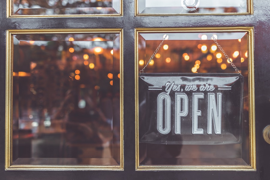 reopen health insurance marketplace Biden
