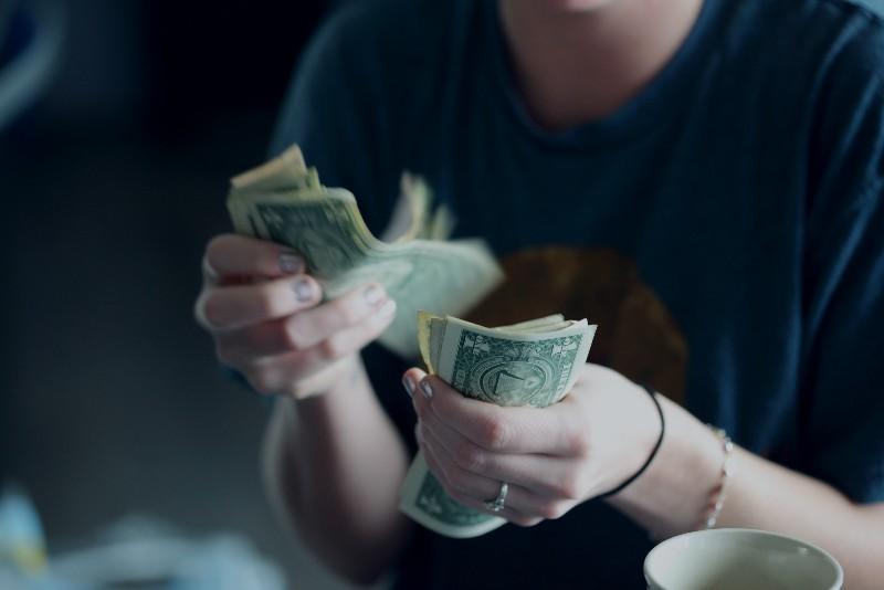 stipend in lieu of insurance