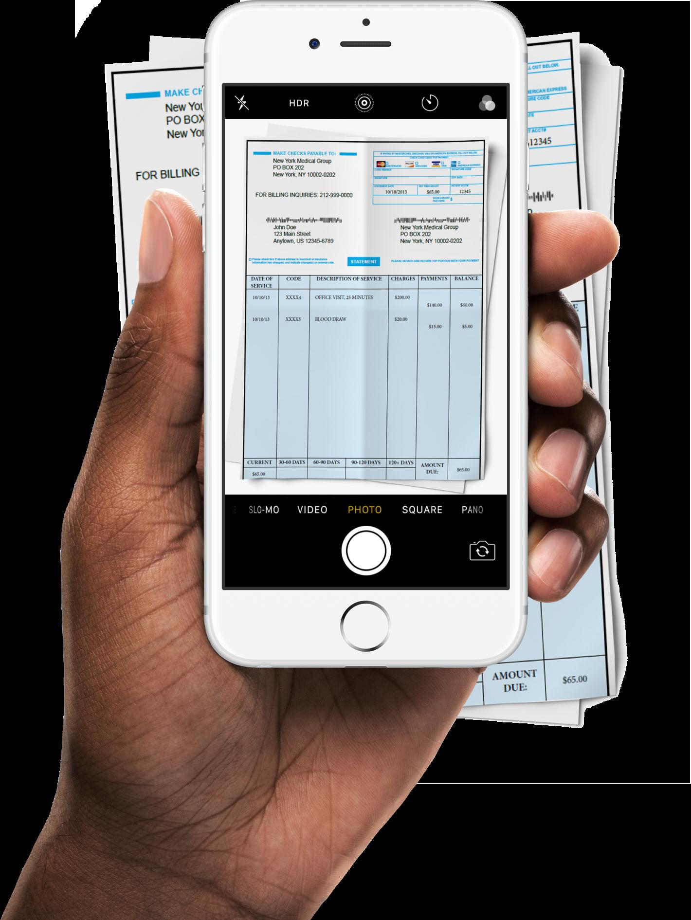 small-biz-reimburse-mobile@2x