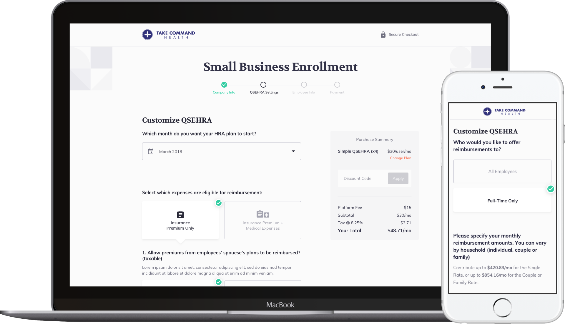 small-business-get-started-qsehra