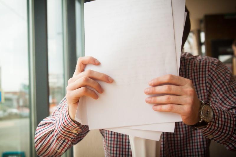 ICHRA plan documents