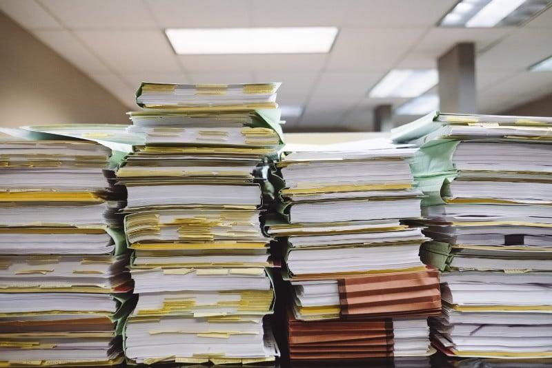 how health reimbursement plans work